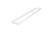 Spot 2800 Lift Frame Accessorie - Studio Image by Heatscope Heaters