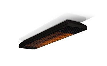 Spot 2800W Hotels & Restaurant - Studio Image by Heatscope Heaters
