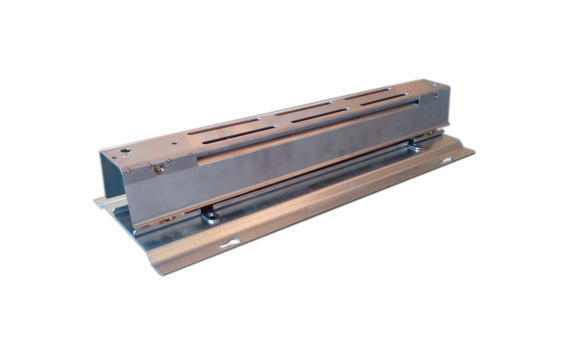 Lift Accessorie - Stainless Steel by Heatscope Heaters