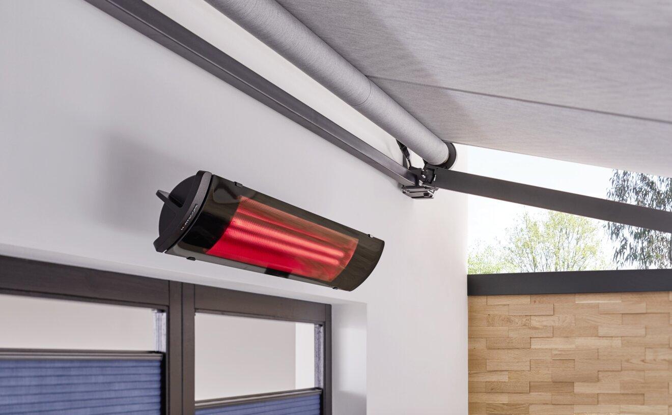 pure-radiant-heaters-modern-garden-design.jpg