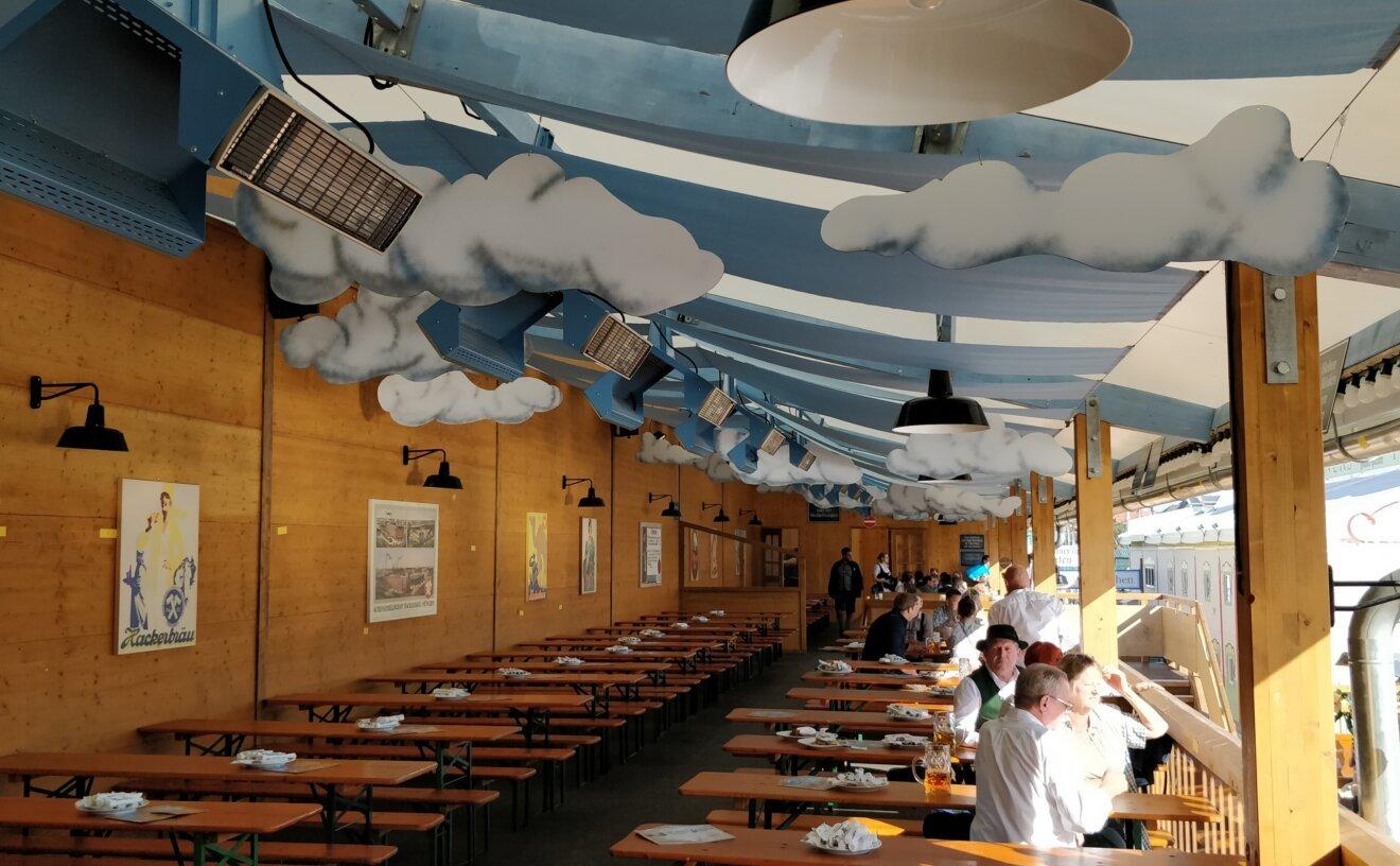 Spot-Radiant-Heater-Restaurant-by-Heatscope-08.jpg